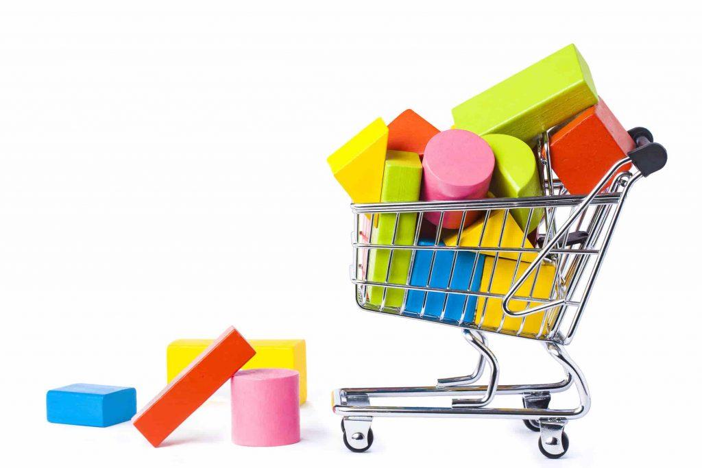 gestion offres sur plateforme marketplace